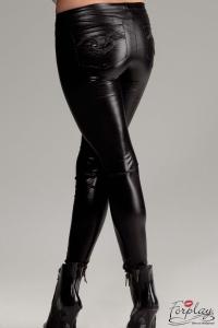leggings-metalizzato-2-colori-fp220006--22199-p