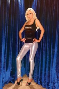 liquid-leggings-em-1927-tg-s-m-l-18888-p