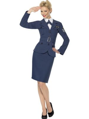 costume-donna-capitano-aeronautica-pin-up-35527-42311-p