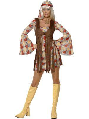 costume-donna-hippy-39435-42155-p