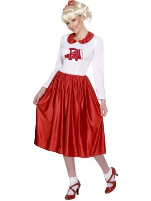 costume-donna-sandy-grease-29797-42329-p