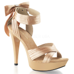 http://www.shoechic.it/scarpe-fabulicious-cocktail-568-chasam-29373-p.asp