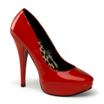 http://www.shoechic.it/scarpedecolte-pin-upcouture-harlow01-rpt-17561-p.asp