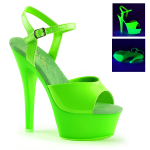 http://www.shoechic.it/scarpe-pleaser-kiss-209uvngnm-36342-p.asp