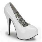 http://www.shoechic.it/scarpe-bordello-teeze-tee06-w-12806-p.asp