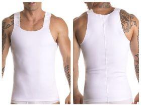 jor-slim-body-shapewear-2-colori-48359-p