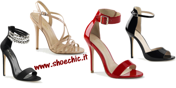 sandali donna – ShoeChic Boutique