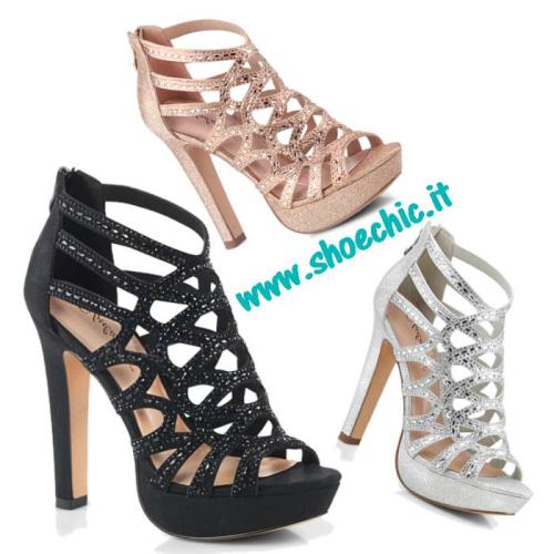 69798d4a21 sandali donna – ShoeChic Boutique